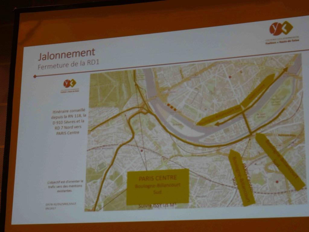 Transports en commun - Grand Paris Express - Page 5 Dsc04813