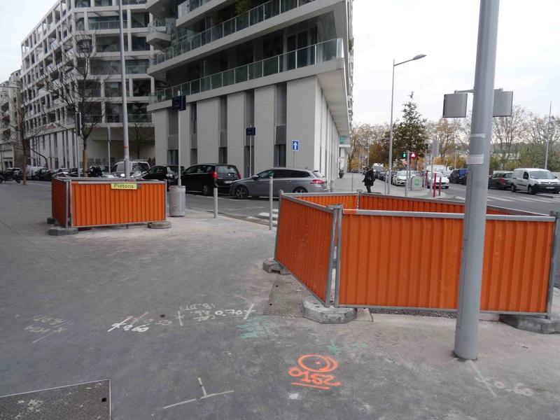 Rue traversière Dsc04839
