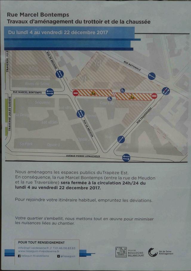 Rue Marcel Bontemps Dsc04924