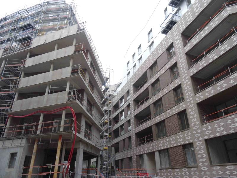 Photos logements sociaux YB Dsc04947