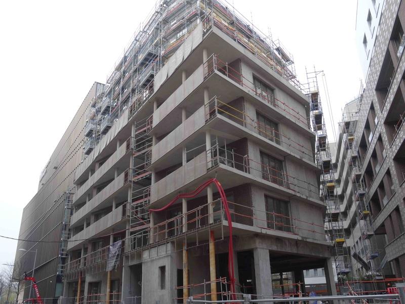 Photos logements sociaux YB Dsc04948