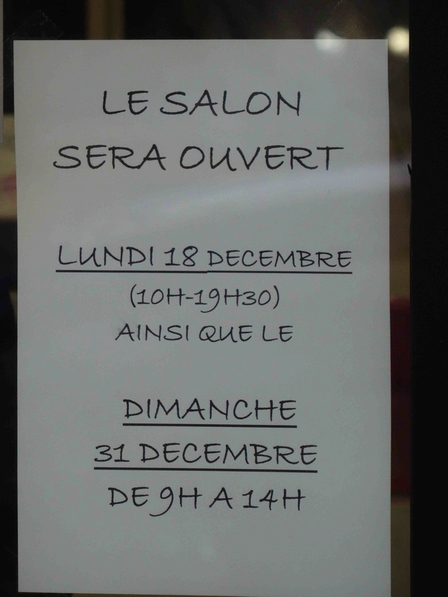 Salon de coiffure Saint Algue Dsc05123