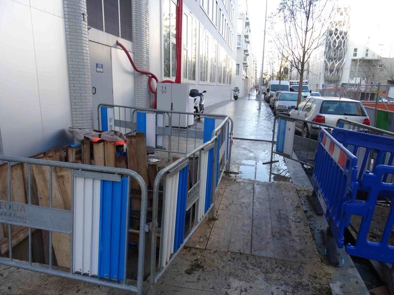 Rue Marcel Bontemps Dsc05158