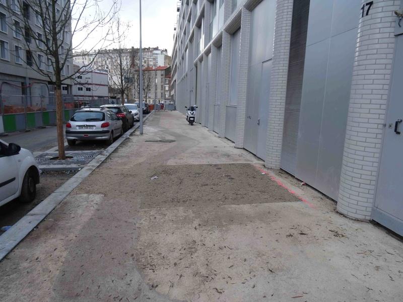 Rue Marcel Bontemps Dsc05254