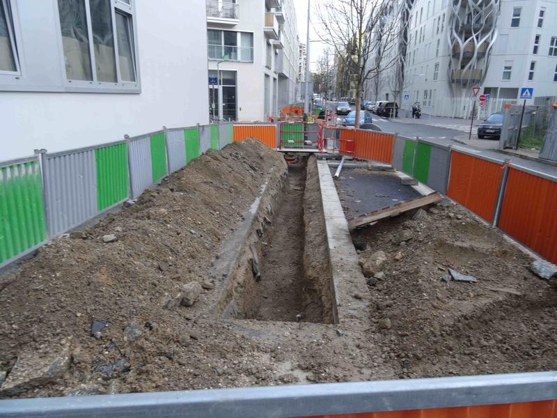 Rue Marcel Bontemps Dsc05255