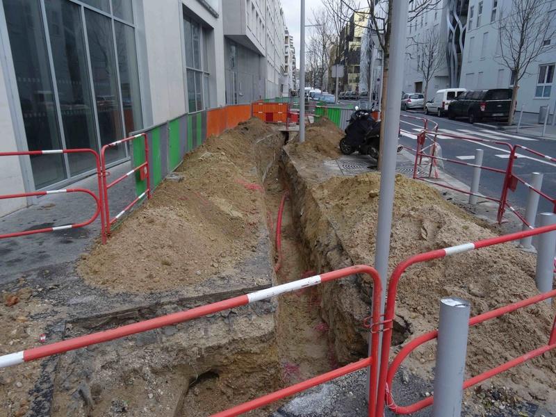 Rue Marcel Bontemps Dsc05256