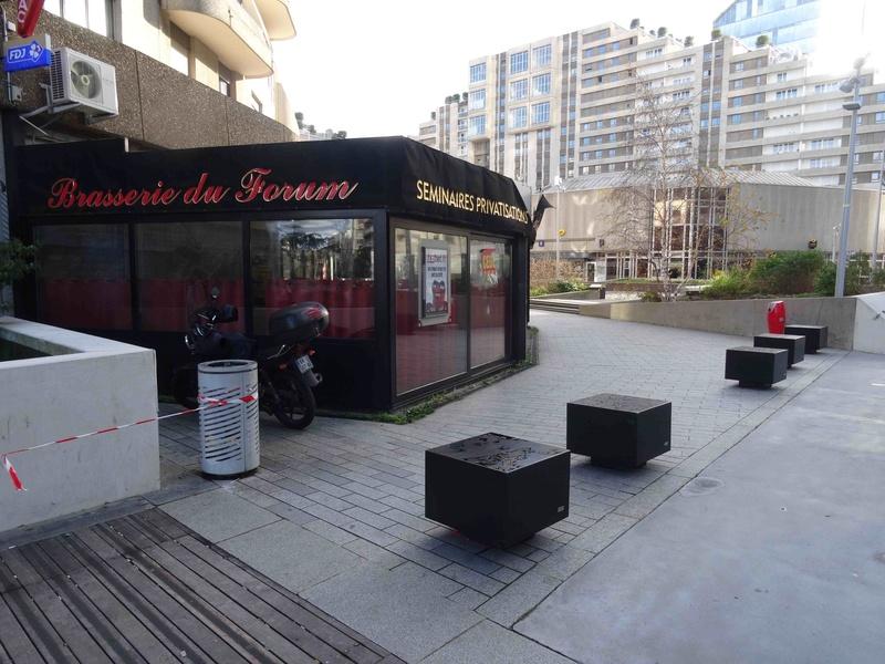 Rénovation du quartier du Pont-de-Sèvres (ANRU) Dsc05315