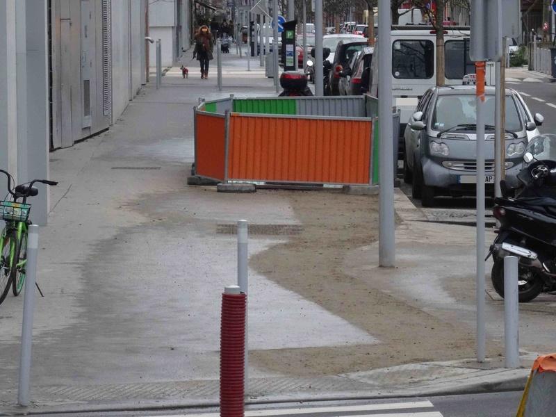 Rue Marcel Bontemps Dsc05333