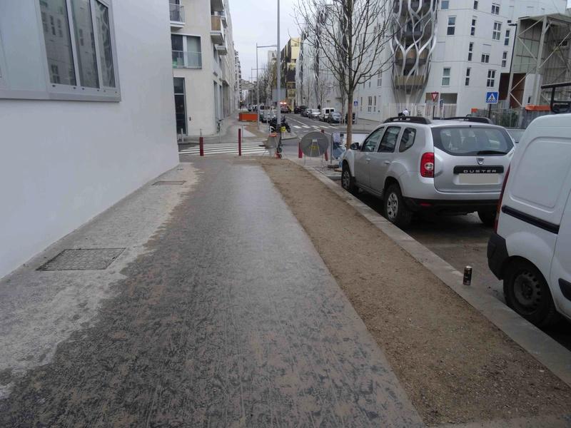 Rue Marcel Bontemps Dsc05334