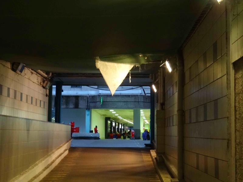 Rénovation du passage commercial du quartier du Pont de Sèvres Dsc05428