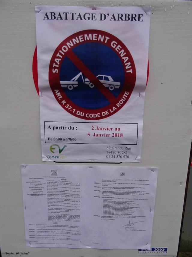 Rue Yves Kermen Dsc05437