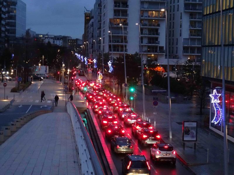Transports en commun - Grand Paris Express - Page 5 Dsc05517