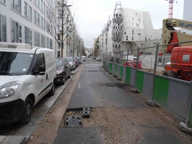 Rue Marcel Bontemps Dsc05547