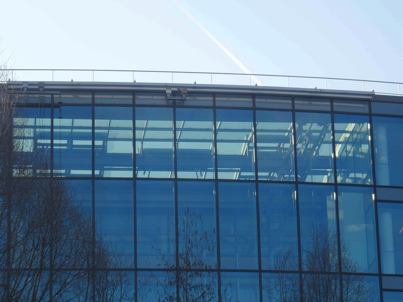 Meudon Campus Dsc05620