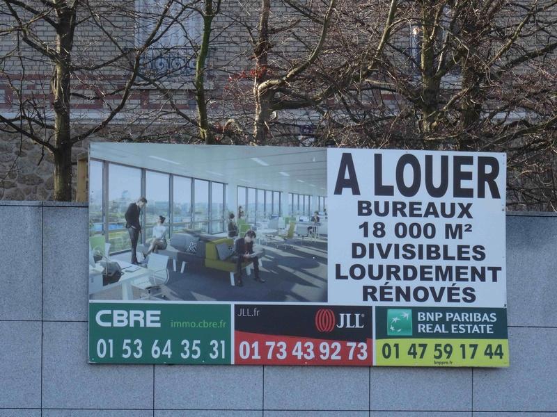 Meudon Campus Dsc05622