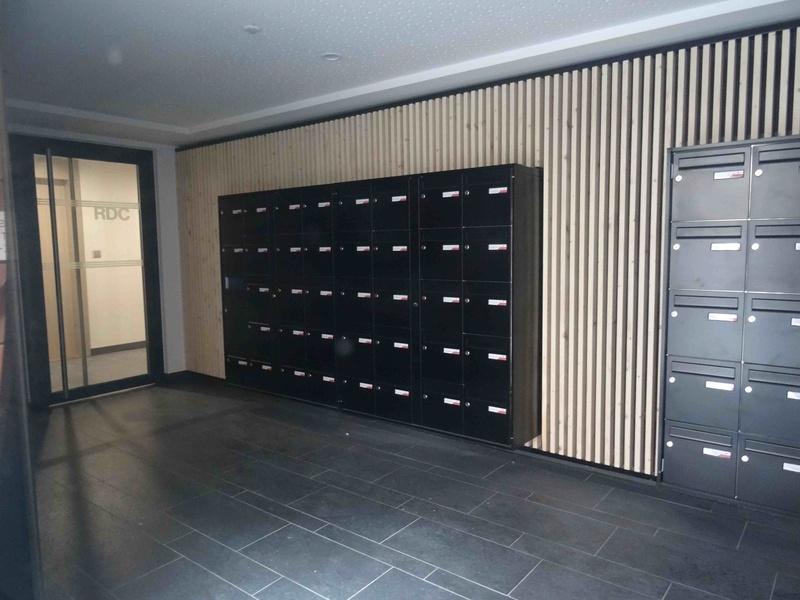 Résidence Vogue (Meudon sur Seine) Dsc05635