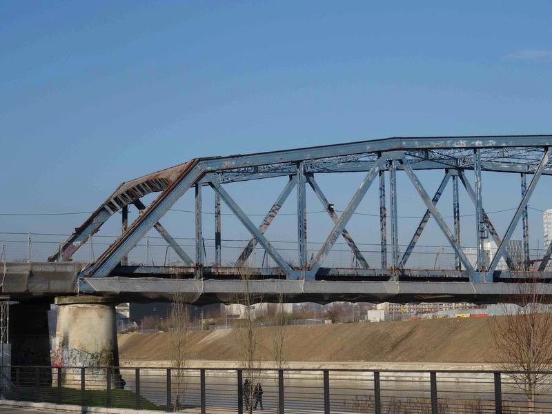Ponts et passerelles Dsc05664