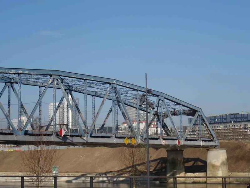 Ponts et passerelles Dsc05666