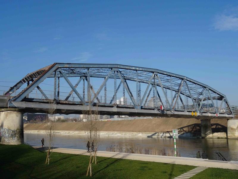 Ponts et passerelles Dsc05667