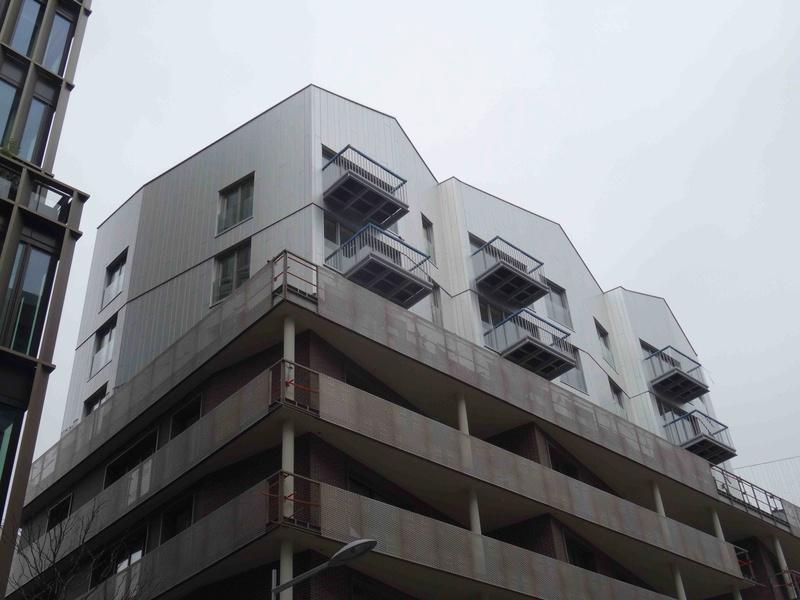 Photos logements sociaux YB Dsc05752