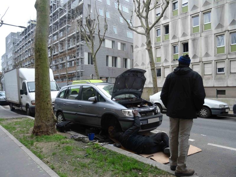 Réparations automobiles rue Nationale Dsc05810