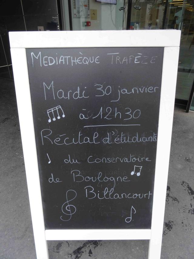 Médiathèque du trapèze Dsc05839