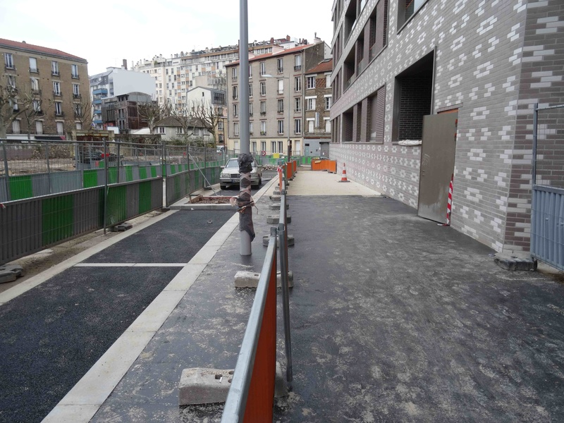 Rue Marcel Bontemps Dsc05856