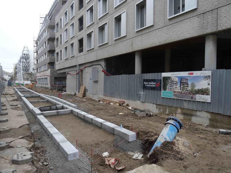 Rue Marcel Bontemps Dsc05857