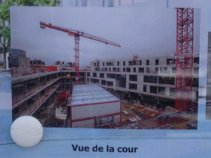 Photos du lycée - Page 2 Dsc05913