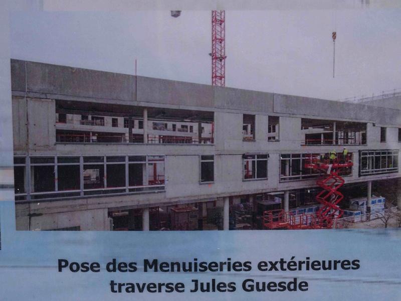 Photos du lycée - Page 2 Dsc05915