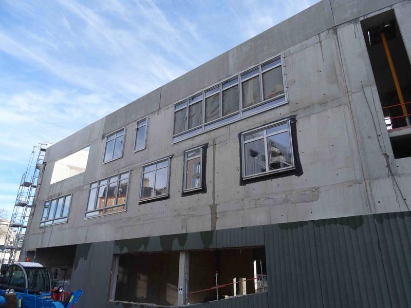Photos du lycée - Page 2 Dsc05925