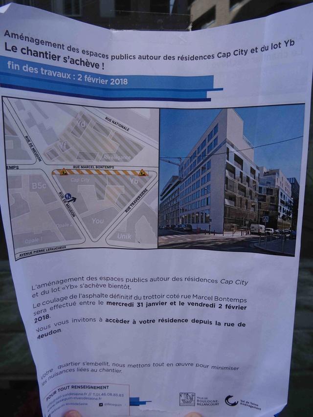Rue Marcel Bontemps Dsc05946