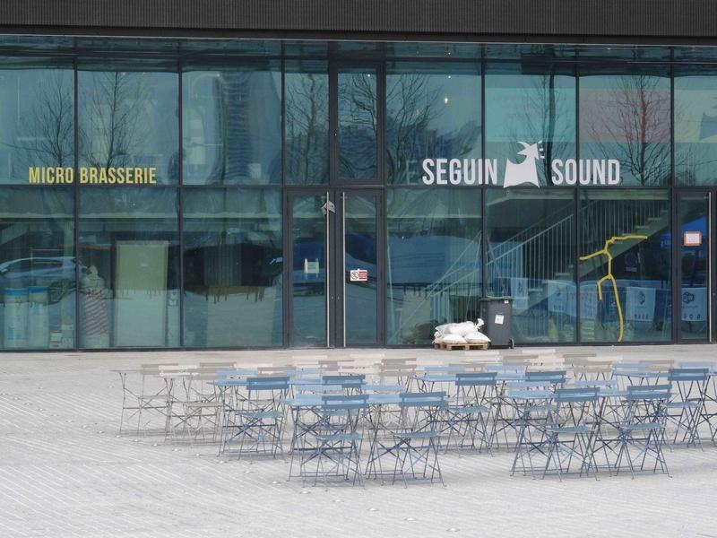 Micro Brasserie Seguin Sound Dsc06010