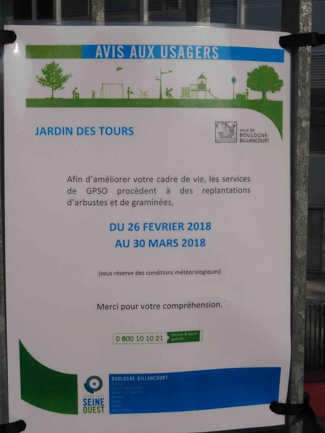 Jardin des Tours Dsc06118