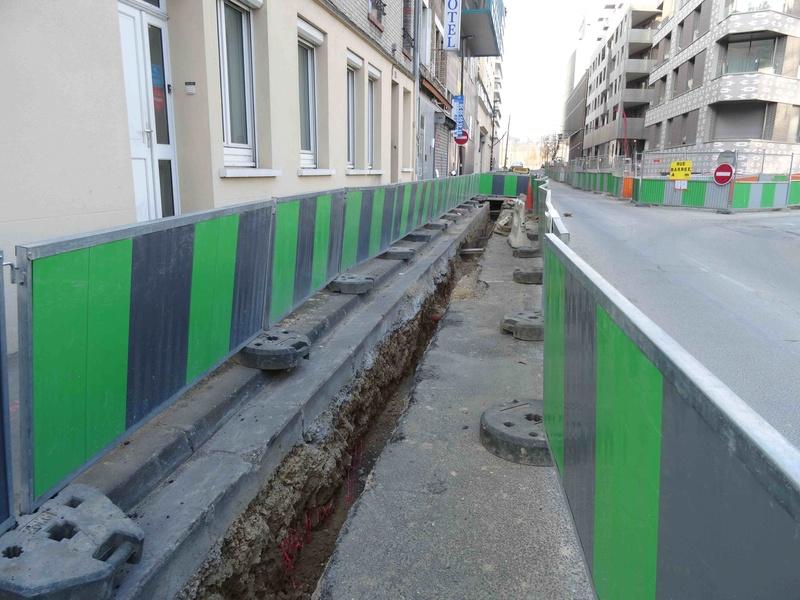 Rue traversière Dsc06120