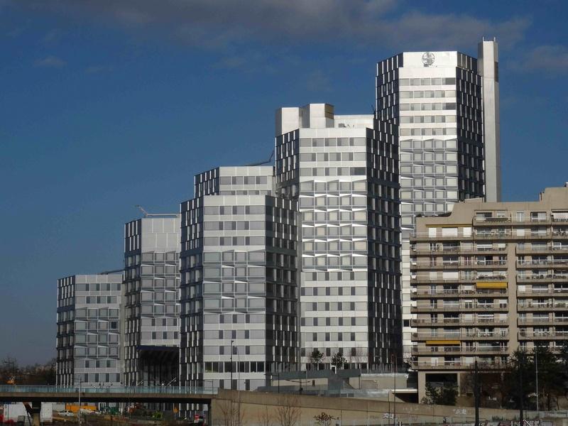 Immeuble Citylights (tours) Dsc06224