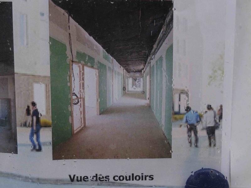 Photos du lycée - Page 2 Dsc06244