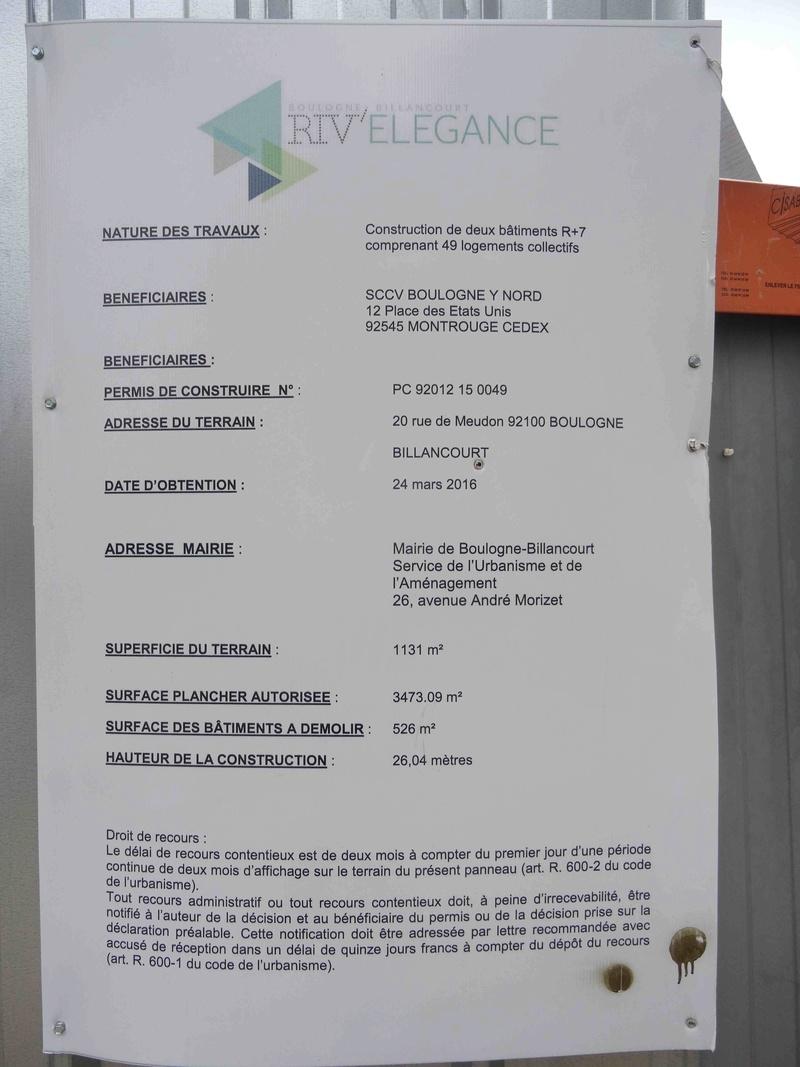 Informations sur Riv'Elégance Dsc06415