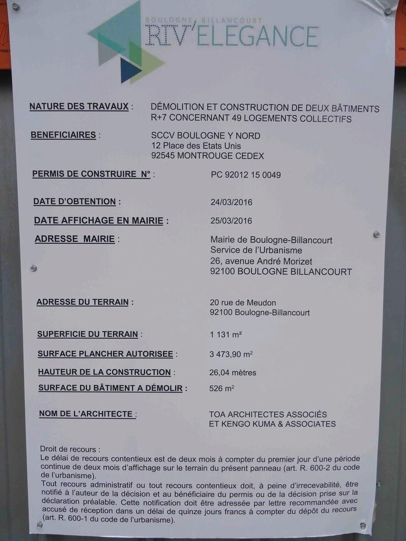 Informations sur Riv'Elégance Dsc06416