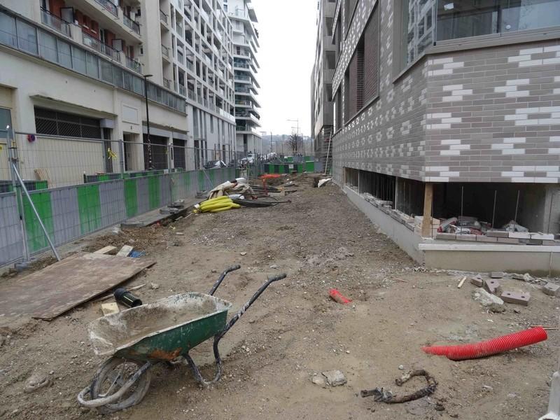 Photos logements sociaux YB Dsc06421
