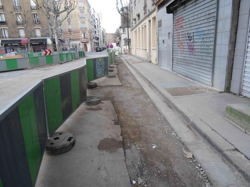 Rue traversière Dsc06437