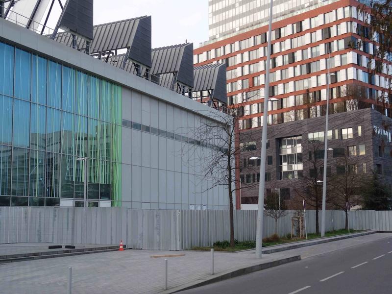 Immeuble Métal 57 (Ex Square Com - 57 Métal) - Page 3 Dsc06441