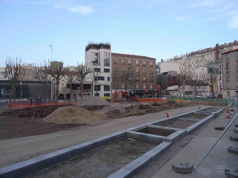 Rue Marcel Bontemps Dsc06510