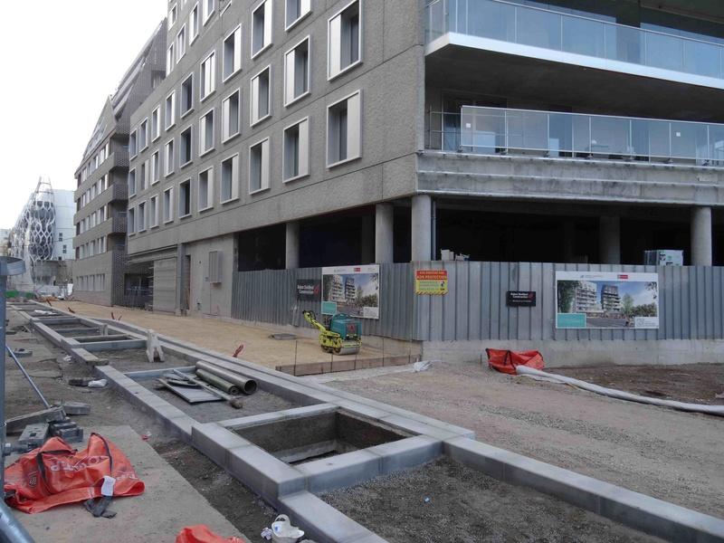 Rue Marcel Bontemps Dsc06511