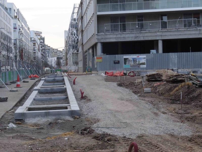 Rue Marcel Bontemps Dsc06512