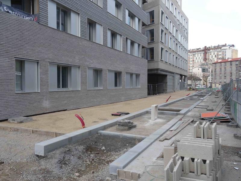 Rue Marcel Bontemps Dsc06513