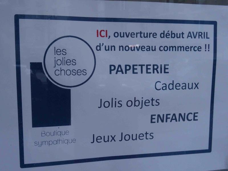 Papeterie - Jouets - Les Jolies Choses Dsc06521