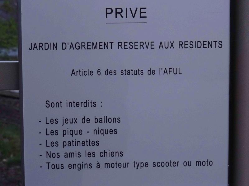 Fermeture des AFUL Dsc06542