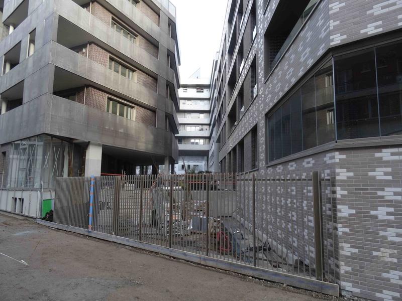 Photos logements sociaux YB Dsc06610
