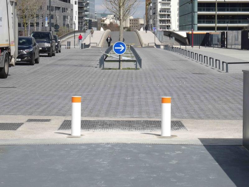 Ponts et passerelles Dsc06634